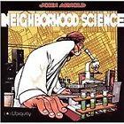 John Arnold - Neighborhood Science (2003)