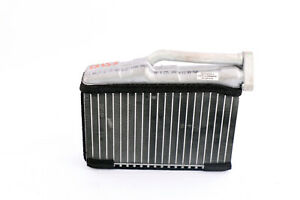 BMW-SERIE-5-X5-E39-E53-radiatore-riscaldatore-automatico-aria-condizionata-A-C-8385562