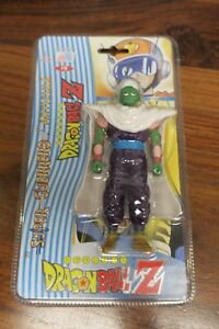 FIGURINE-DRAGON-BALL-Z-PETIT-COEUR-PICCOLO-SUPER-GUERRERO-NEUF-AB