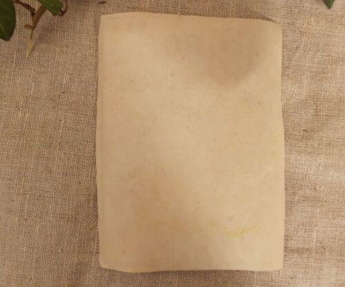 ANCIENNE ET VERITABLE ETIQUETTE SIROP DE GROSEILLE 1900 CHROMO EPICERIE CAFE