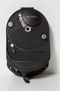 MITCHELL CAMERA CORP SPARE PARTS rare - France - MITCHELL CAMERA CORP SPARE PART SHAPE IS AS GOOD AS YOU CAN SEE ON THE PRICTURES - SOLD AS IS / BON ETAT - VOIR PHOTOS - VENDU EN L'ETAT Shipping & Handling fees / Frais d'expédition - France : 14.00 EUR - Europe : 22.00 USD - Other countries :  - France