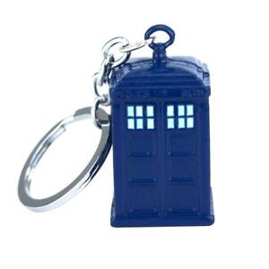 1PC-DOCTOR-WHO-TARDIS-STICK-WORKING-KEY-CHAIN-GREAT-GIFT