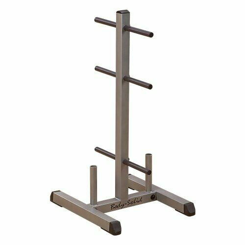 Standard Plate Tree & Bar Holder w  Six Storage  Posts - Holds up to 1000lbs  high quality & fast shipping