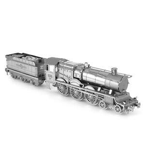 Metal-Earth-Harry-Potter-Hogwarts-Express-Train-3D-Laser-Cut-Model-KIT