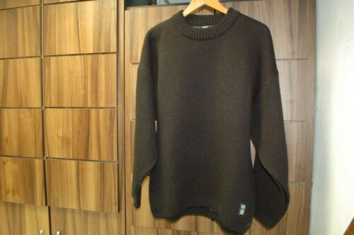 M  BRAND NEW!!! KILLER LOOP  woolen winter snowboard sweater Sizes available S