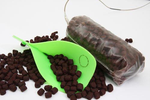Korda Solidz PVA Sacs plus scoop-toutes tailles-peche carpe