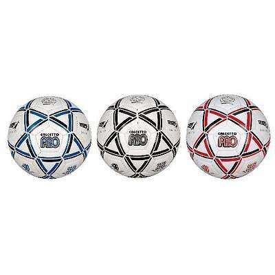 Vendita Economica Pallone Calcetto Futsal Calcio A 5 Sport One Import Pro Assortiti Misura Size 4 Buono Per L'Energia E La Milza