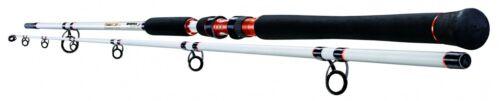 SPORTEX wallerrute Spinrute wallerspinrute Turbo Cat tc2717 2,70 m 90-160 G