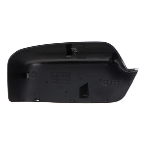 OEM NEW Front Left Driver Mirror Cover Cap Black Fusion MKZ Milan 6E5Z17D743AA