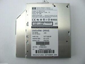 TEAC-4X-WRITING-FOR-DVD-R-DISC-PART-DV-W24E-0001552739