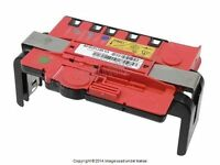 Bmw E90 Battery Power Distribution Box W/fuse Genuine +1 Year Warranty