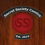 Secret Society Comics