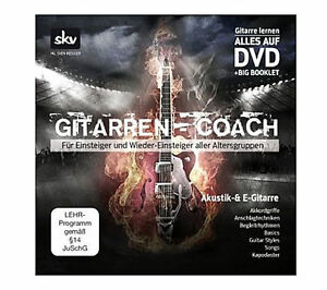 Gitarren-Coach-DVD-Gitarre-lernen-ohne-Noten