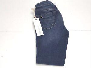 Humor New Diesel Girls Kids Livier K Super Slim Wash Jeans Pants 2y Rtl $110 00t P158 Baby & Toddler Clothing Girls' Clothing (newborn-5t)