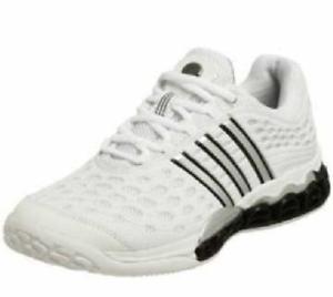 eseguibile equilibrato spicca  Adidas A3 Accelerator Tennis - Men   eBay