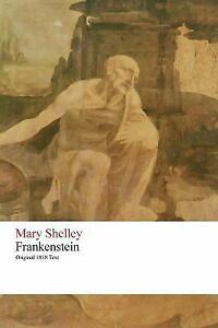 Frankenstein-or-the-Modern-Prometheus-Original-1818-Text-by-Mary-Shelley