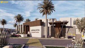 Casas Residenciales Desde $960,000 Con Alberca a 40 min de la CDMX