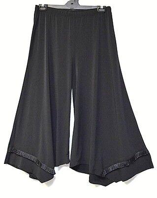 TS pants TAKING SHAPE plus sz XXS 12 Pilgrimage F//L Pant gorgeous jeggings NWT