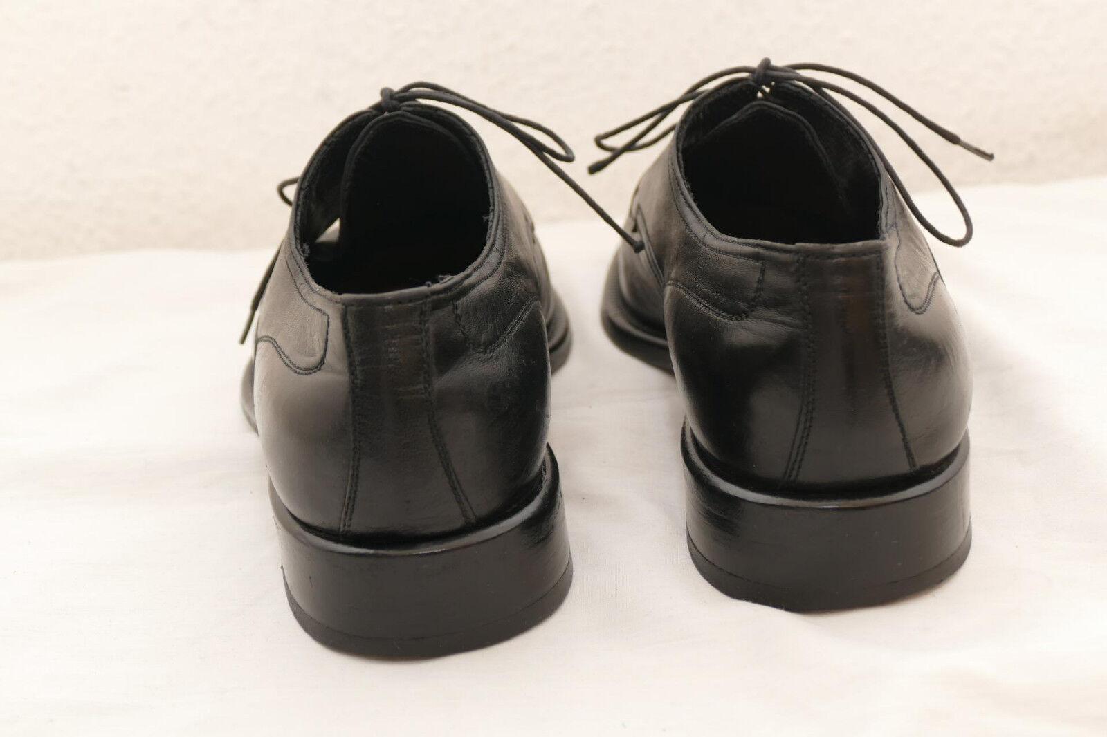 newest 9b4c3 8d83e ... Nike Nike Nike Air Visi Pro VI NBK Basketball Mens Shoes Black  749168-003 ef5fc1 ...