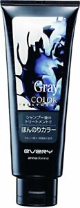 anna-donna-every-Color-Treatment-Gray-Hair-Color-amp-Trea-From-japan