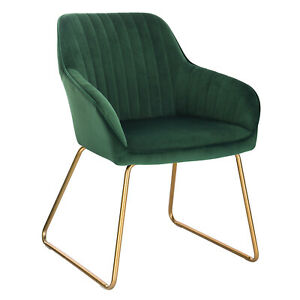Esszimmerstuhl Küchenstuhl Wohnzimmerstuhl Polsterstuhl Design Stuhl BH246dgn-1