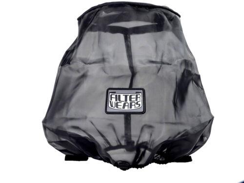 Filterwears Pre-Filter A109K aFe Magnum Shield 28-10133