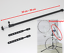 BIKE-REPAIR-Montagestaender-Fahrrad-Reparatur-Teleskop-Stativ-Staender-yx-30-3G1l Indexbild 11
