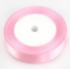 25MM Pretty Silk Satin Ribbon 22M Wedding Party Decoration Gift Wrapping