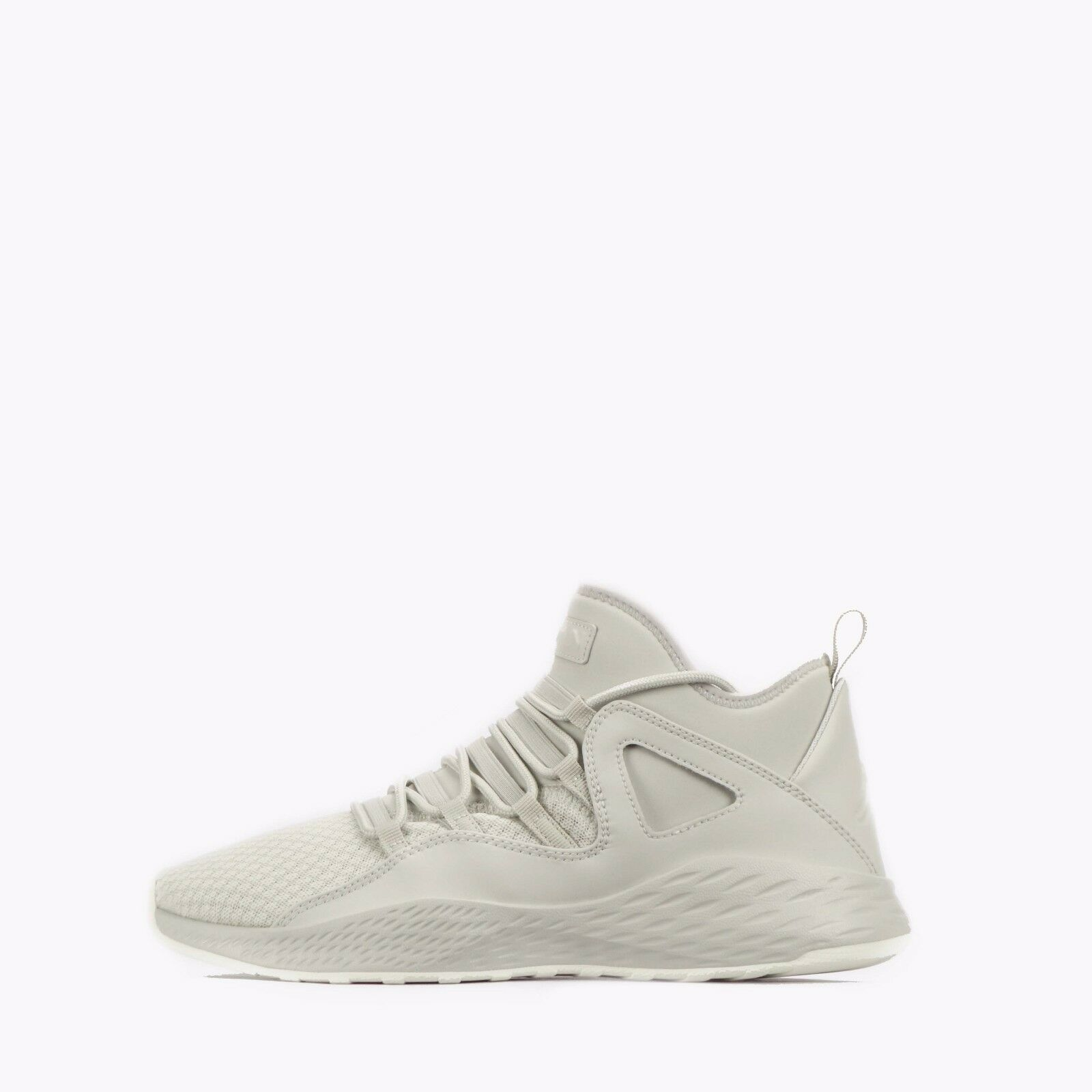 Nike Jordan Formula 23 Men's Trainers Light Bone/Sail RRP .99