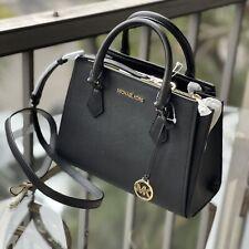 Michael Kors Women Leather Bag Handbag Purse