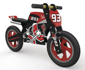 Kinder-Laufrad-Kindermotorrad-KiddiMoto-Marc-Marquez-93