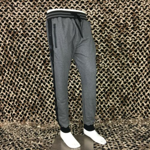 2XL NEW HK Army Track Jogger Pants Ace Lounge