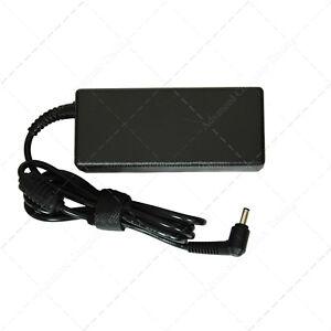 Cargador-para-Asus-ADP-65AW-A-N65W-02-19V-3-42A-4-0mm-1-35mm
