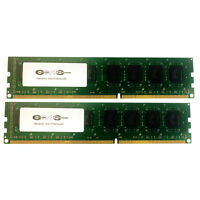 32gb (2x16gb) Memory Ram For Lenovo Thinkcentre M800 (sff/tower) C69