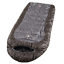 Sleeping Bag Mummy Camping Cold Weather 0 Degree Hiking Down Outdoor Gray Brown