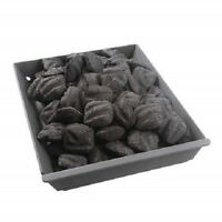 Napoleon Cast Iron Charcoal Tray For Prestige 308 67308