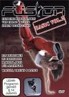 Extreme Martial Arts Basic Vol.2 Waffen, von Chloe Bruce & ihrem Team Fusio (2010)
