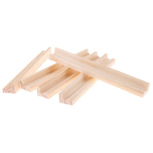 5x-Wooden-Letter-Tile-Trays-Racks-Holders-for-Board-Games-Wall-Decor-Crafts