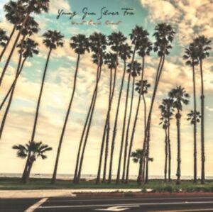 Young-Gun-Silver-Fox-West-End-Coast-NEW-CD