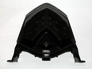 LED-Ruecklicht-Heckleuchte-schwarz-Kawasaki-Z1000-Z-1000-smoked-tail-light-lamp