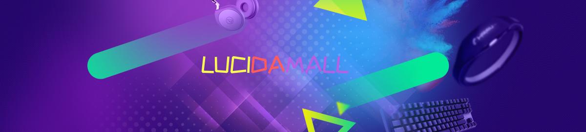 lucidamall