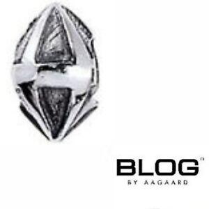 Genuine-Lovelinks-Mens-Blog-Aagaard-silver-925-Diamond-bracelet-charm-bead