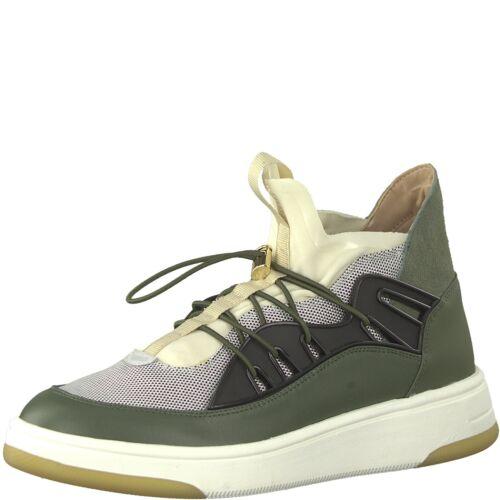 Tamaris Schuhe Fashletics Sneaker Neu Neu Tamaris Fashletics YwtzzH