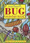 Ralph Masiello's Bug Drawing Book by Ralph Masiello (Hardback, 2004)