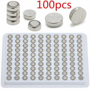 Wholesale-100pcs-SR626SW-AG4-377-LR626-Alkaline-Button-Cell-Watch-Battery-1-55V