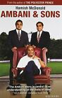 Ambani & Sons by Hamish McDonald (Paperback, 2010)