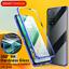 miniature 1 - Pour-Xiaomi-10T-Note-10-Pro-Lite-Poco-X3-NFC-Coque-Magnetique-Etui-Verre-trempe