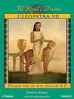 Cleopatra VII: Daughter of the Nile by Kristiana Gregory (CD-Audio, 2006)
