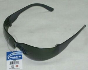 Gateway-4666-Starlite-Safety-Glasses-for-Plasma-or-Gas-Cutting-amp-Welding-Shade-5