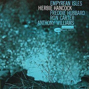 Herbie-Hancock-Empyrean-Isles-New-Vinyl